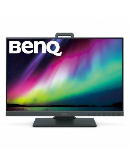 "BENQ monitor SW240 24"""