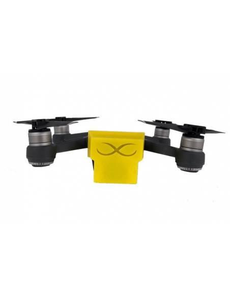 Camera and Sensor Protector