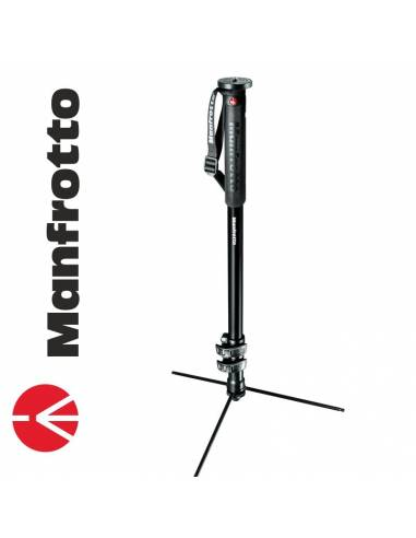Manfrotto Monopie MM XPRO A3B