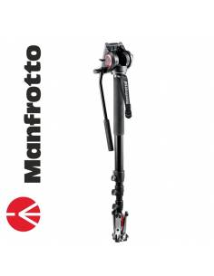 Manfrotto Monopie MVM 500A Video