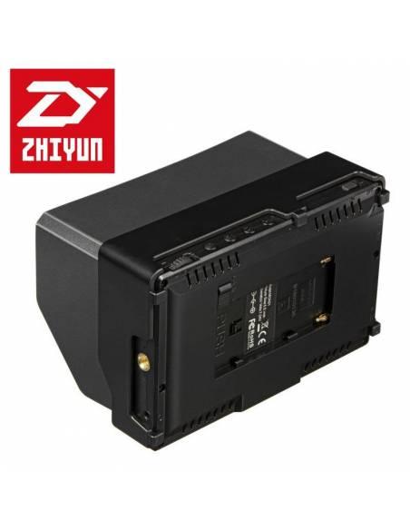 "ZHIYUN Monitor 5.5"""