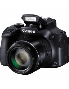 CANON POWERSHOT SX-60