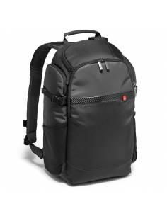 MANFROTTO - Mochila Advanced Befree Backpack (MB MA-BP-BFR)