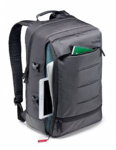Manfrotto Mochila fotográfica Manhattan camera backpack mover-30 for DSLR/CSC