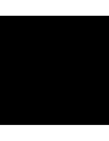 Profoto B10 - 901163