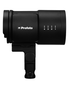 Profoto B10 Duo Kit -901167