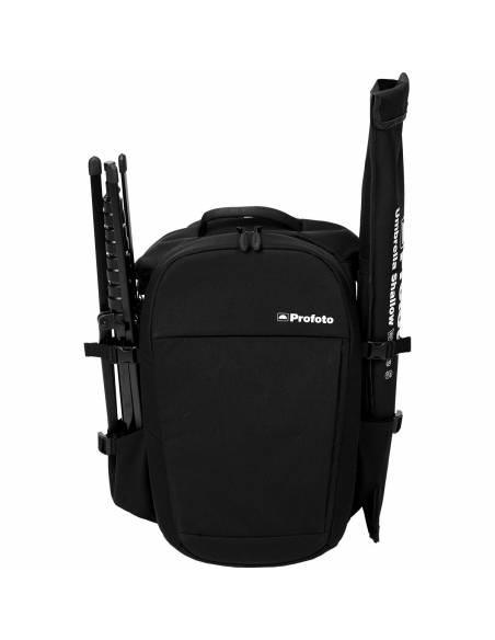 Profoto Core Backpack S