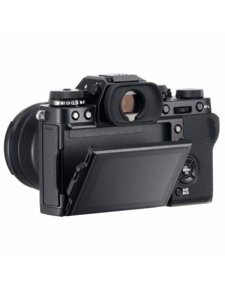 FUJIFILM X-T3 Black (Cuerpo)