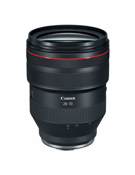 Canon RF 28-70mm f/2L USM 2965C005
