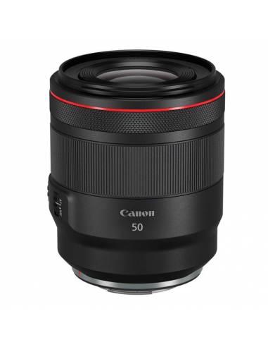 Canon RF 50 mm f/1,2L USM 2959C005