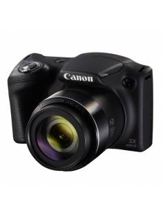CANON POWERSHOT SX430 IS 1790C002