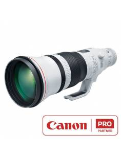 CANON 600mm f/4L IS III USM (EF)