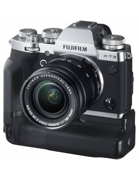 FUJIFILM VG-XT3 GRIP