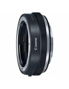 Profesional Nikon F A Micro 4//3rds Lente Adaptador Anillo M 4//3 Montura Adaptador.
