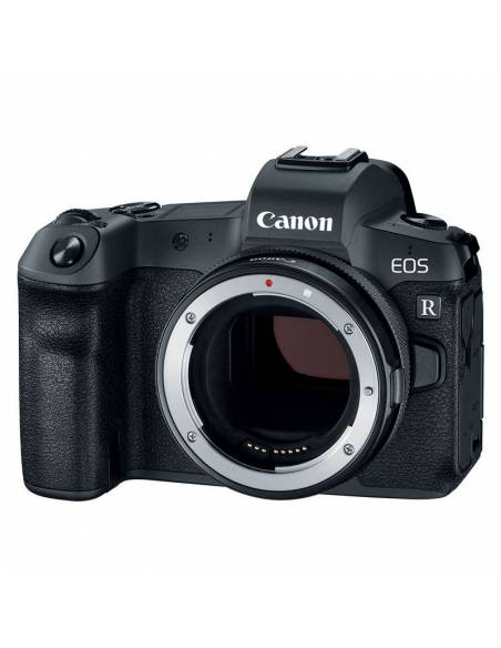 2972c005 Canon ef-eos R anillo Mount adaptador con lente-anillo de impuestos