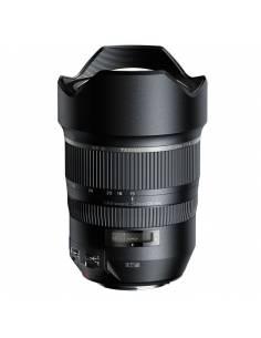 TAMRON 15-30mm F2.8 Di VC USD (CANON EOS)