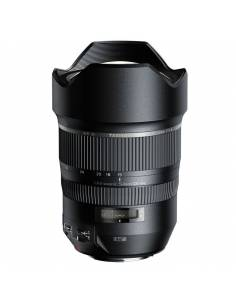 TAMRON 15-30mm F2.8 Di VC USD