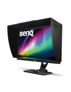 "BENQ monitor SW2700PT 27"" PRO IPS LCD Color Profesional"