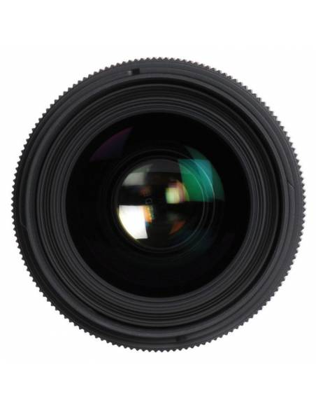 SIGMA 35mm F1.4 DG HSM ART para NIKON