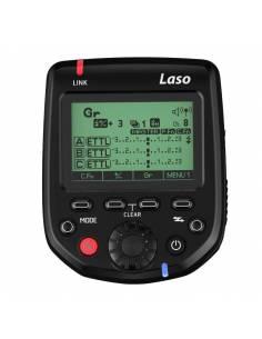 Phottix Laso Transmisor P/Canon (px89092)