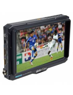 "DATAVIDEO Monitor 7"" TLM-700K"