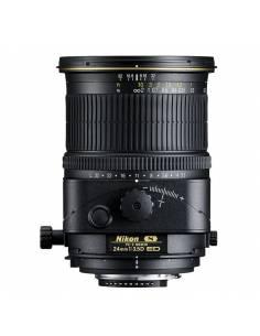 NIKON 24MM F/3.5D ED PC