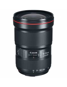 "CANON EF 16-35mm f/2.8L III USM ""NEW"""