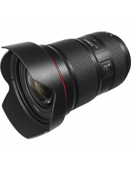 "CANON 16-35mm f/2.8L III USM ""NEW"" (EF)"