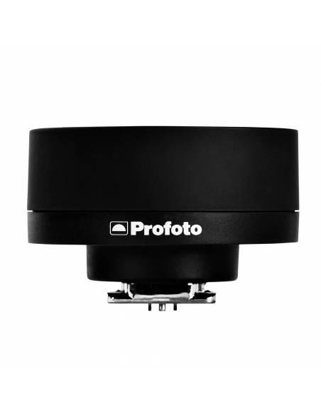 PROFOTO Connect - Canon 901310