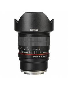 SAMYANG 10mm F2.8 ED AS NCS CS (SONY E)