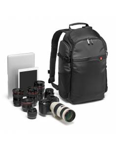 MANFROTTO Mochila Advanced Befree Backpack