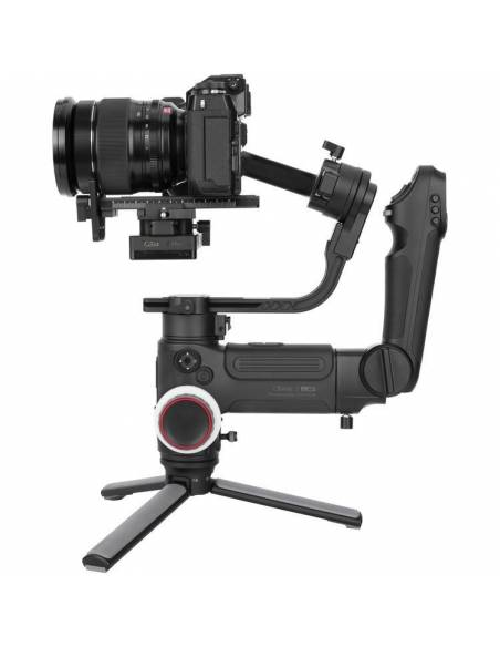 ZHIYUN  CRANE 3 Kit Master Package ZHAEK07