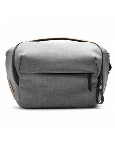 Peak Design Bolso Everyday Sling 5l Gris Ceniza BSL5AS1