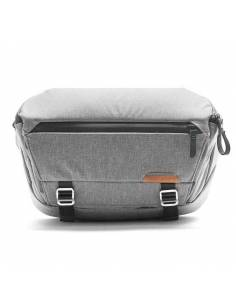 Peak Design Bolso Everyday Sling 10l Gris Carbón BSL10BL1