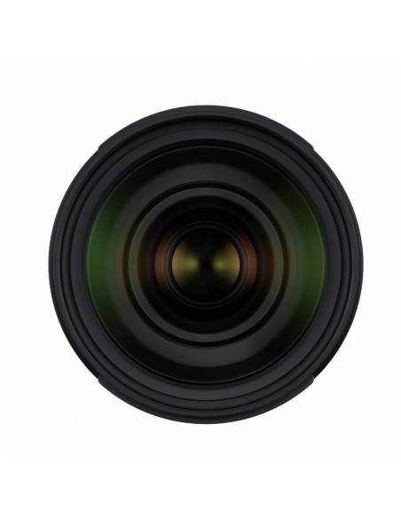 Tamron 35-150mm F/2.8-4 Di VC OSD para NIKON