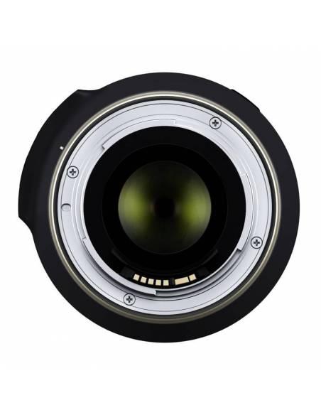 Tamron 35-150mm F/2.8-4 Di VC OSD para CANON