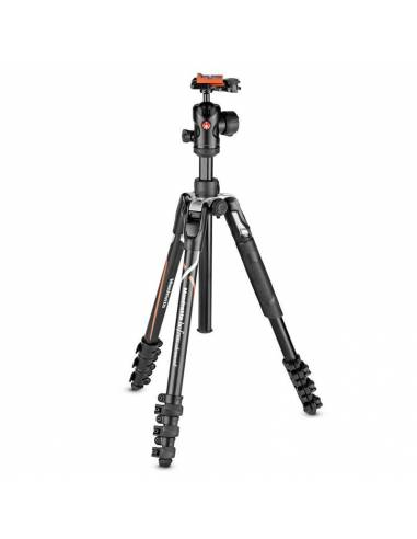Manfrotto  Befree Advanced esp. SONY...