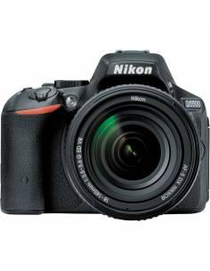 NIKON D5500+18-55 VR IIAFP