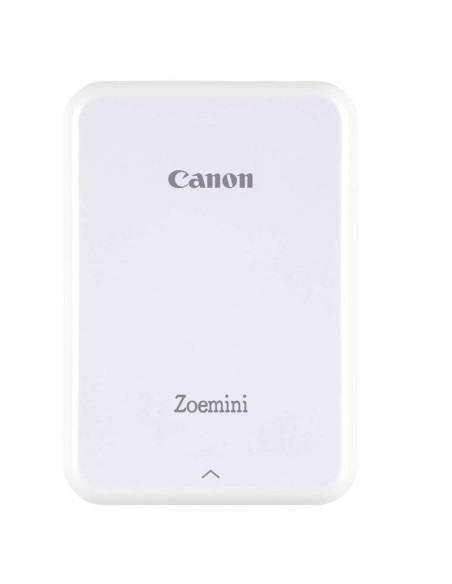 Canon Zoemini impresora Negro 3204C005