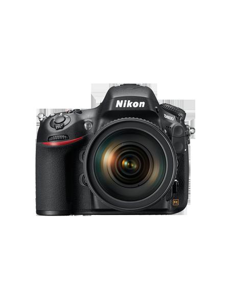 Nikon D300 (cuerpo)  2ªMano ****