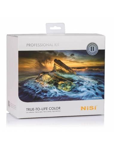 NiSi Kit 100mm Professional  NS09258