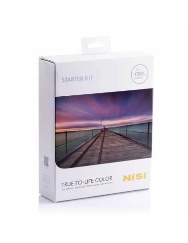 NiSi Kit 150mm Starter NS09746