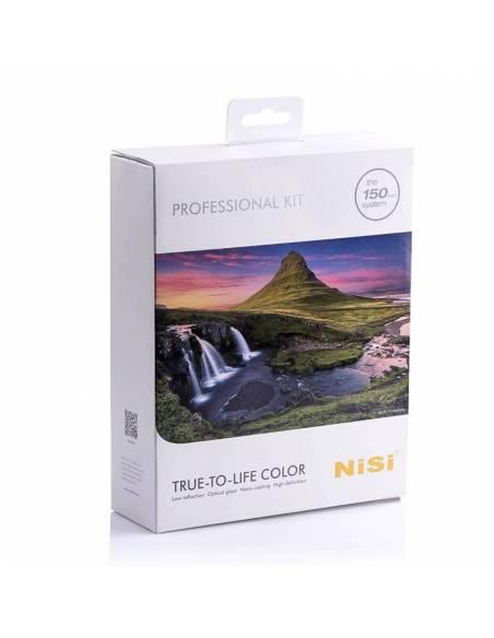 NiSi Kit 150mm Professional NS09753