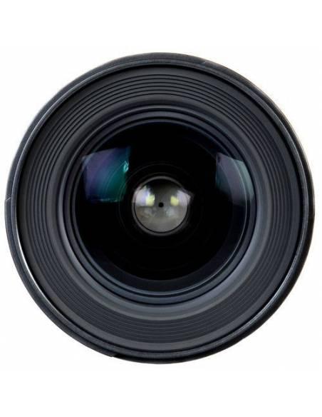 NIKON 24mm f / 1.8G ED  AF-S