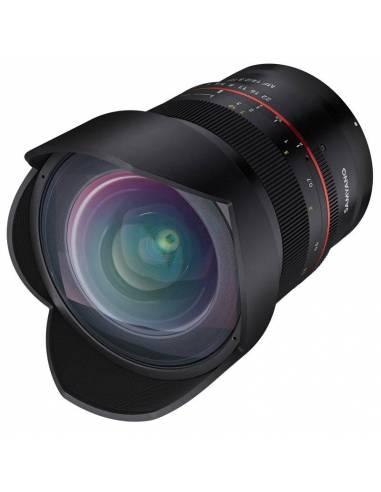 SAMYANG 14mm F2.8 CSC Canon RF