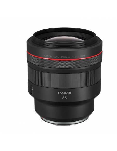 Canon RF 85mm f/1,2L USM