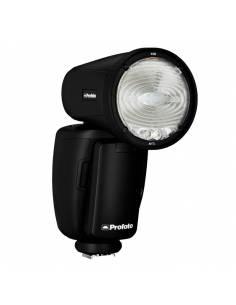 PROFOTO  A1X AIR TTL for Nikon TTL 901205
