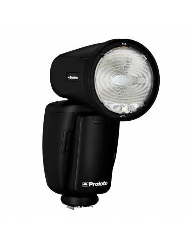 PROFOTO  A1X AIR TTL for Canon TTL 901204