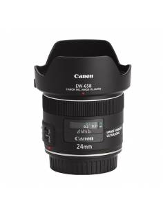 CANON 24mm f/2.8 IS USM (EF)