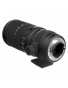 SIGMA 70-200mm 2.8 EX DG APO OS HSM para SONY A